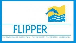 Départ 2012-flipper2-300x173